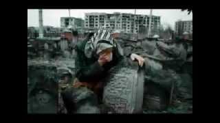 Анна Политковская о Путине