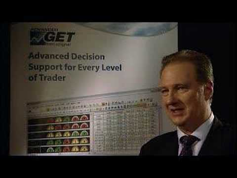 Professional Trading Software | Best Stock Trading ...