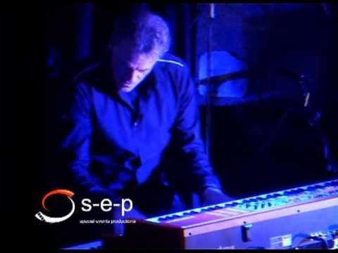 FLAVIUM live at De Bosuil (Weert, Netherlands)