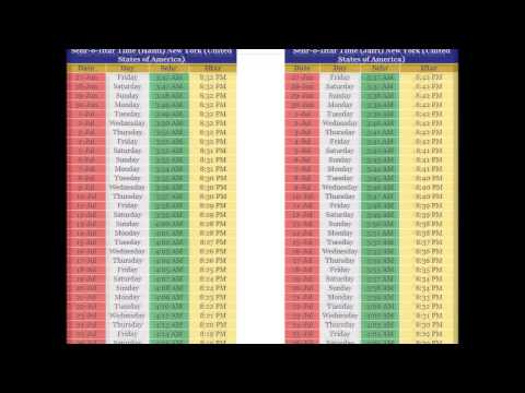 Ramadan 2014 Timetable Ramazan Prayer Timing 2014