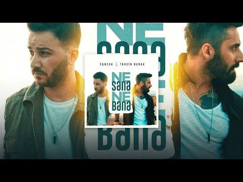 Sancak – Ne Sana Ne Bana Feat. Tahsin Burak (Slowed + Reverb)