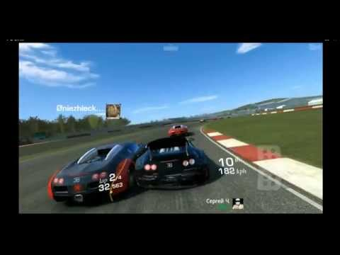 full download bugatti veyron 16 4 grand sport vitesse real racing 3. Black Bedroom Furniture Sets. Home Design Ideas