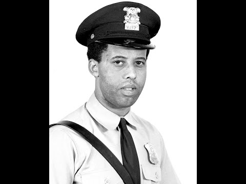 Detroit detective digs into cold case of police officer death 45 years after shooting