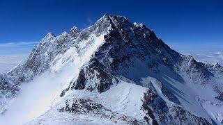 19歳女子大生が7大陸最高峰登頂=南谷さん、日本人最年少 南谷真鈴 検索動画 6