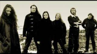 MY DYING BRIDE   The Wreckage Of My Flesh