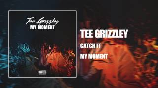 """""""My Moment"""" Available Now Listen here: https://lnk.to/MyMomentAY Fo..."""