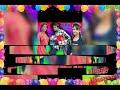 SAIYA  MARE DABAL CHOT DAT KAIDELAKOTH  Singer S K Aayub Raja