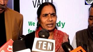 hope-the-vaoo-app-will-make-delhi-safer-for-women-s-says-nirbhaya-s-mother