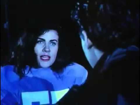 Prom Night 3: The Last Kiss 1990