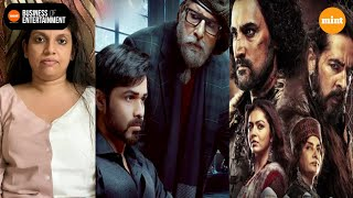 Challenges continue for cinemas even as film releases resume