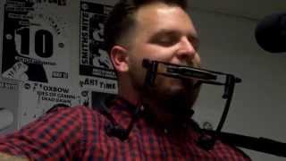 "Dustin Kensrue - ""There"