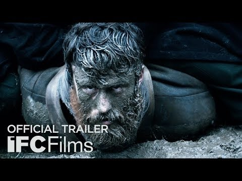 Black 47 - Official Trailer I HD I IFC Films Mp3
