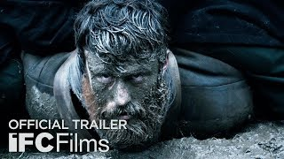 Black 47 - Official Trailer I HD I IFC Films