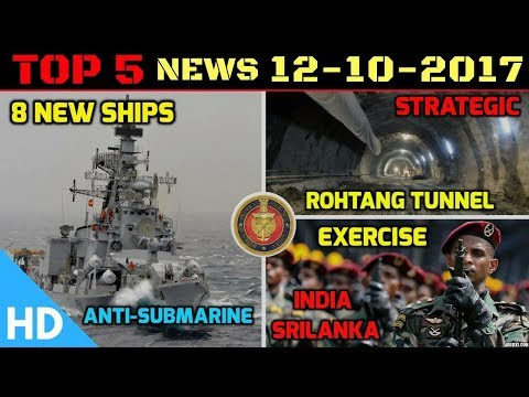 Indian Defence Updates : Dassault Falcon 2000 India,Indian Navy Ships,India Afghanistan Relations