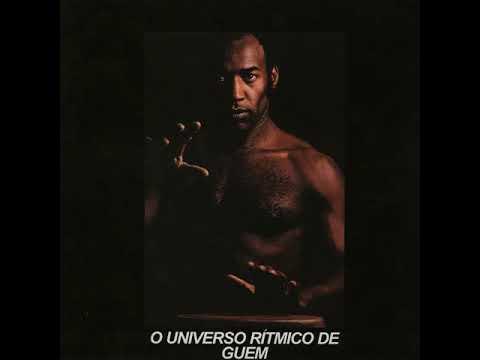 Guem - Universo