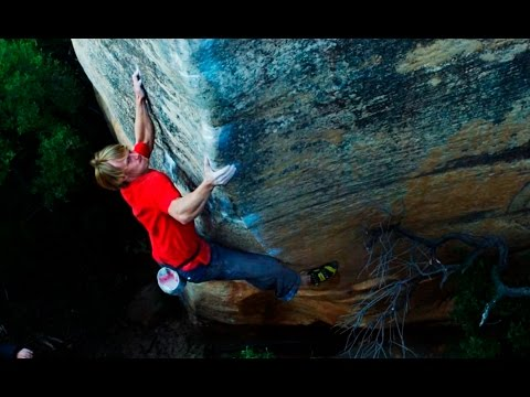 Nalle Hukkataival 8c And 8c+ Boulder Compilation. Livin Large ,Gioia...