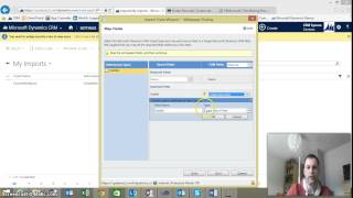 Quick Create Entity in Dynamics CRM 2013