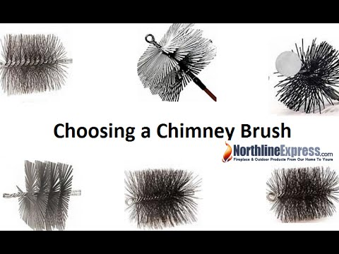 How To Clean A Chimney Doovi