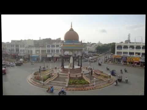 Kingdom of Mysore