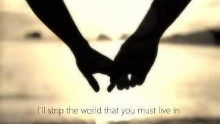 R.E.M. - Be Mine   (with lyrics)