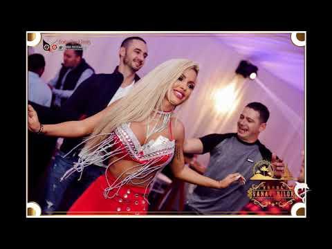 Liviu si Vox - Pentru cine canta lautarii - Live 2017