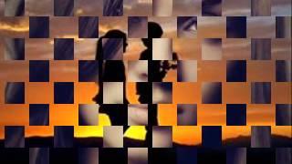 [Punjabi songs]Akhiyan nu chain na away |Latest Punjabi song- Hit-Top-New Video