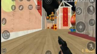 counter strike 1 6 mod crossfire android cf offline