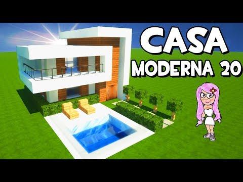 Mirote y blancana social media influencer bio on socialix for Casa moderna 9 mirote y blancana