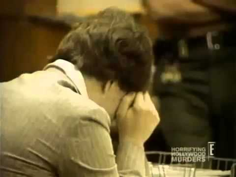 Download 20 Most Horrifying Hollywood Murders   Documentary english part 2