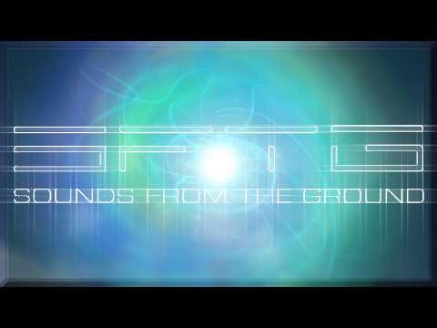 Sounds From The Ground - Under The Sun