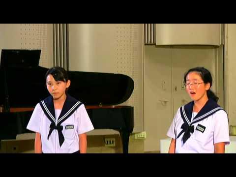 14 37 岡崎市立常磐中学校(B) - ...