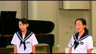 14 37 岡崎市立常磐中学校(B)