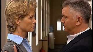 Judge John Deed and Jo Mills - Fools In Love  (Martin Shaw, Jenny Seagrove)