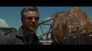 Logan: Wolverine | Zwiastun polski [#2] | 2017
