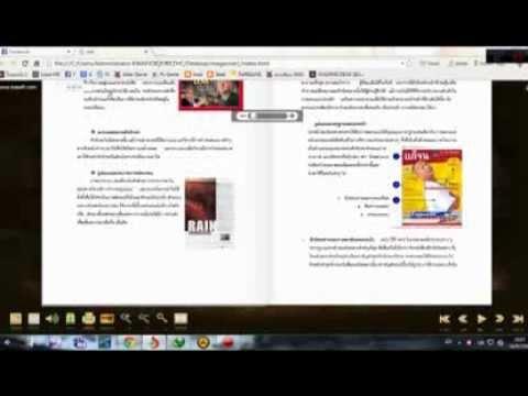 Kvisoft Flip Book Maker Pro 3.6.5.0 Full-version