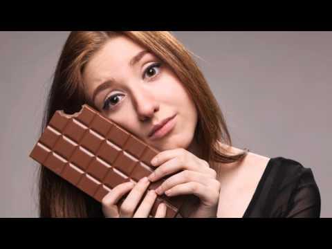 Ученые рассказали, как стать умнее с помощью шоколада
