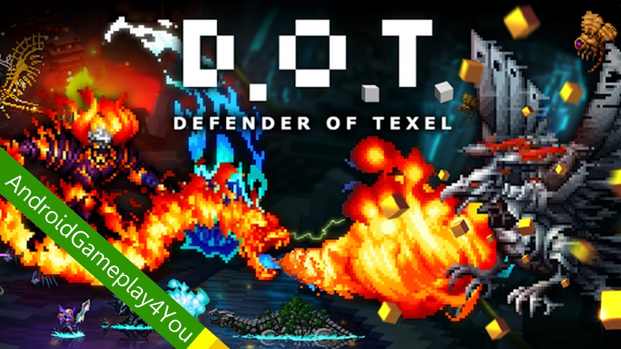 Dot defender of texel rpg android game gameplay game for kids dot defender of texel rpg android game gameplay game for kids altavistaventures Images