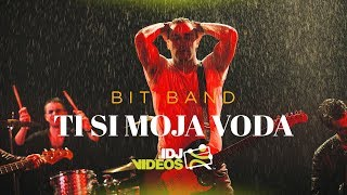BIT BAND - TI SI MOJA VODA (OFFICIAL VIDEO)