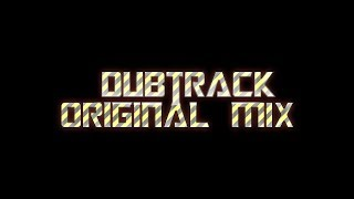 Dubtrack - Beatheaven (Original Mix)