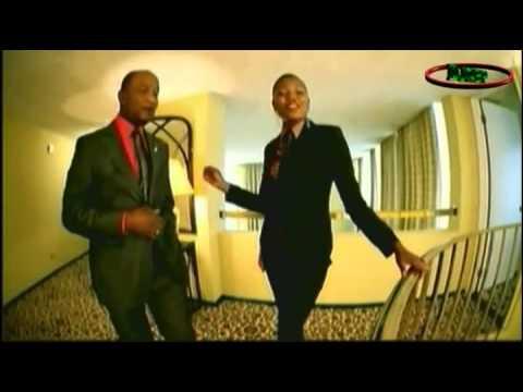 11   KOFFI OLOMIDE CLIP MOSISI Abracadabra    Official Video  HD Vol 2   YouTube   Copy