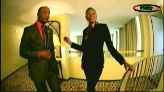 11   KOFFI OLOMIDE CLIP MOSISI Abracadabra    Official Video  HD Vol 2   YouTube   Copy