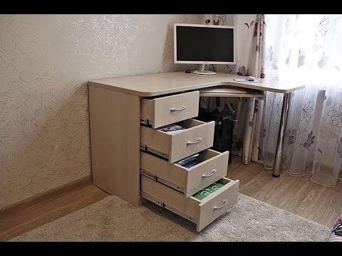 Фото каталог шкафов купе и распашных шкафов изготовленных