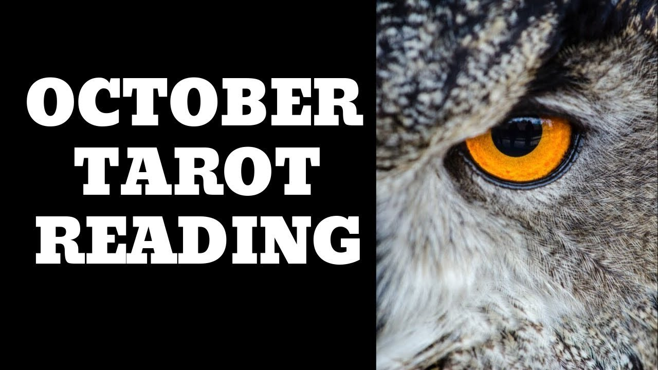 scorpio 2020 love tarot reading