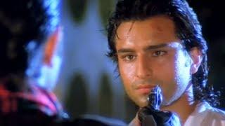 Saif Ali Khan, Dil Tera Diwana - Scene 11/14