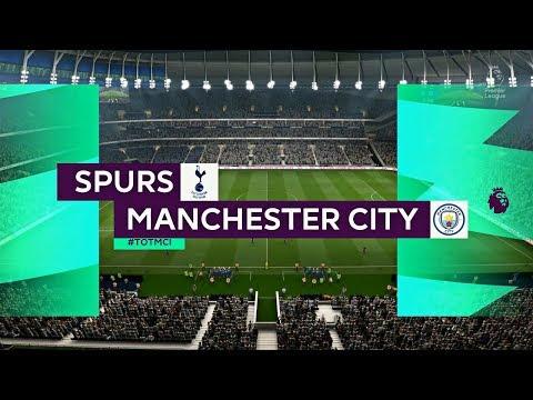 Transmision Final Champions League
