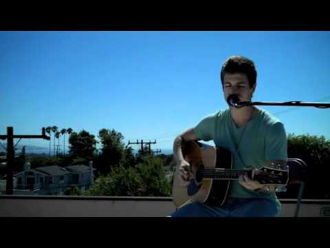 Don't Want An Ending – TJ Smith (Sam Tsui cover)