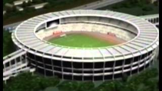 Fifa Road To World Cup 98 Trailer 1998