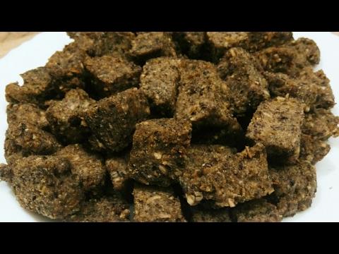 Sepu Vadi Recipe | Mukand Vadi | Urad Dal Dumplings | Himachali Dham Special | Sepu Vadi ...........