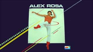 Baixar ALEX ROSA - nostalgie(1989)