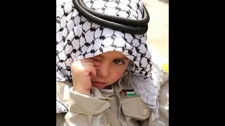 Video Children of Palestine - something inside so strong by Harris J download MP3, 3GP, MP4, WEBM, AVI, FLV Desember 2017